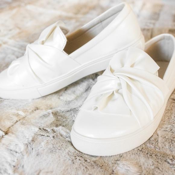 Vincci Shoes | Vincci Slip On Sneakers